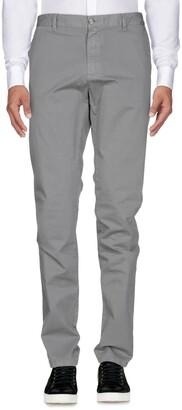 Ermanno Scervino Casual pants - Item 13215329QI