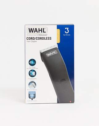 Wahl 9655 Cord/Cordless Clipper