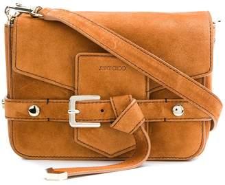 Jimmy Choo Lexie S crossbody bag