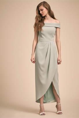 BHLDN Jude Dress