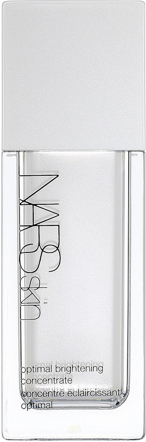NARS NARS Optimal Brightening Concentrate