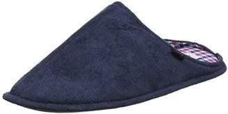 Ben Sherman Ritz, Men's Open Back Slippers,9 UK (42/43 EU)