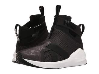 Puma Fierce Strap Women's Shoes