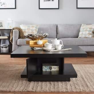 Brayden Studio Laroche Coffee Table