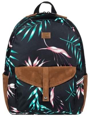 Roxy Caribbean Backpack
