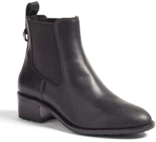 Cole Haan 'Newburg' Waterproof Chelsea Boot