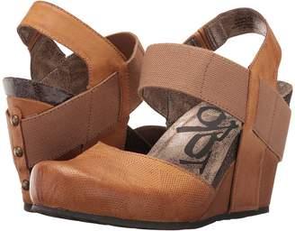 OTBT Rexburg Women's Wedge Shoes