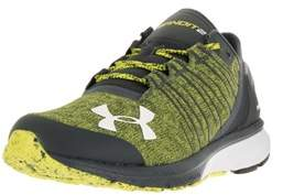 Under Armour Men's Ua Charged Bandit 2 Xcb Running Shoe.