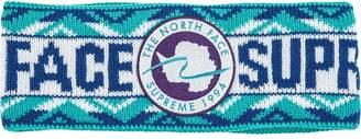 Equipment Supreme TNF Expedition Headband