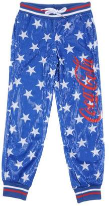 Shiki Casual trouser