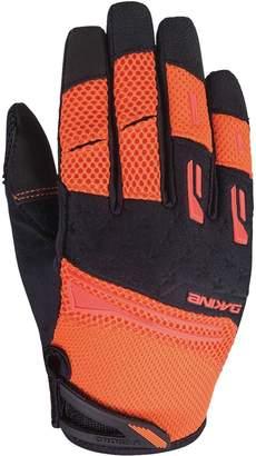 Dakine Cross-X Glove - Women's