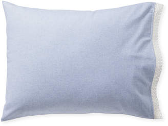 Serena & Lily Aberdeen Flannel Pillowcases (Extra Set of 2)