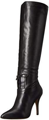 Pour La Victoire Women's Odelle Chukka Boot