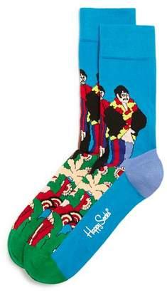 Happy Socks Pepperland Socks