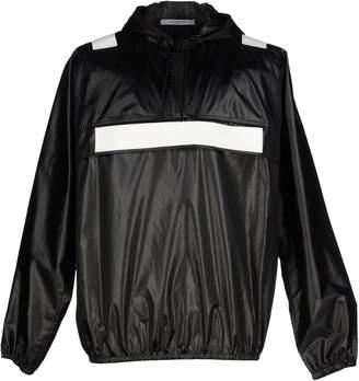 Givenchy Jackets - Item 41593723BM