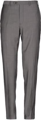 Armani Collezioni Casual pants - Item 13290334JG
