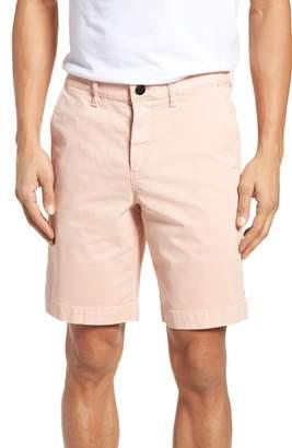 DL1961 Jake Slim Fit Chino Shorts