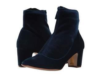 Rupert Sanderson Fernie Women's Boots