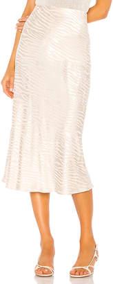 Bec & Bridge BEC&BRIDGE Kat Midi Skirt