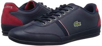 Lacoste Misano Sport 118 1 Men's Shoes