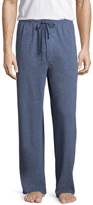STAFFORD Stafford Men's Knit Pajama Pants - Big and Tall