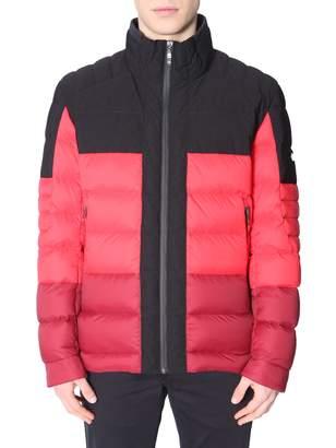 f9d2b2608 Hugo Boss Mens Down Jacket - ShopStyle
