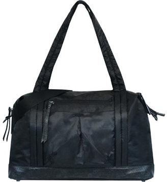 Women's Sherpani Madison Duffle Bag $129.95 thestylecure.com