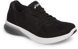 Asics R) Gel-Kenun Running Shoe