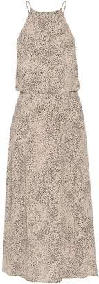 Zimmermann Long dresses
