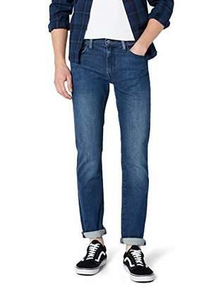 ac40dc43985 Levi's Beige Jeans For Men - ShopStyle UK