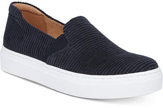 Naturalizer Carly 3 Slip-On Sneakers Women's Shoes