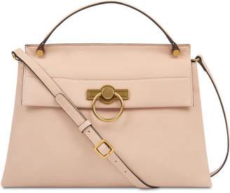 Nine West Desarae Shoulder Bag