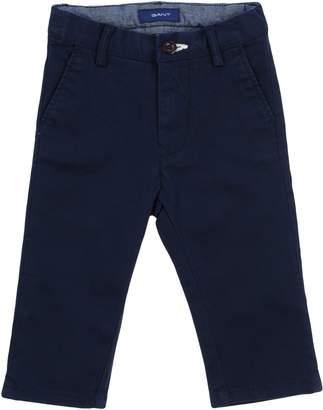Gant Casual pants - Item 13167777WX