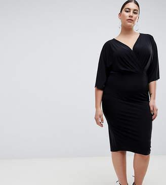 Black Plus Size Evening Dresses Shopstyle Uk