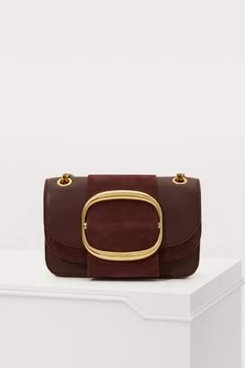 See by Chloe Hopper shoulder bag