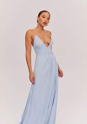 Fame & Partners Mirabella Dress