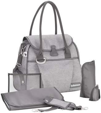 Babymoov Smokey Style Bag