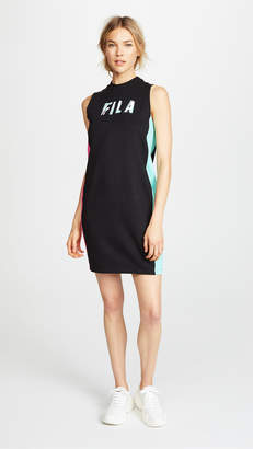 Fila Wren Dress