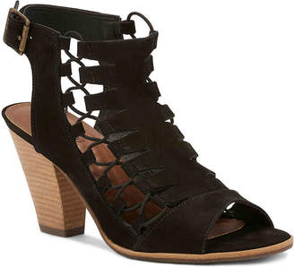 Walking Cradles Giza Sandal - Women's