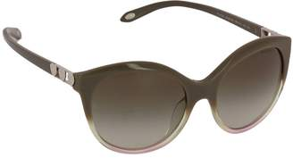 Tiffany & Co. Sunglasses Sunglasses Women
