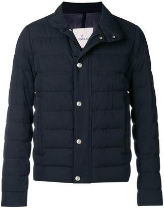 Moncler Bellentre jacket