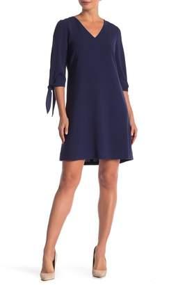 Lafayette 148 New York Kenna Dress