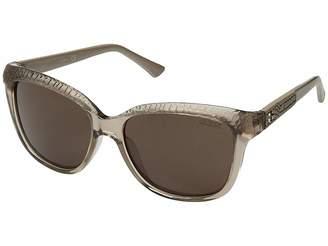 GUESS GU7401 Fashion Sunglasses