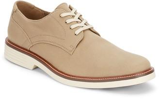 Dockers Parkway 360 Men's Water Resistant Dress Shoes