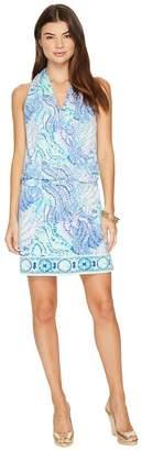 Lilly Pulitzer Felizia Dress Women's Dress