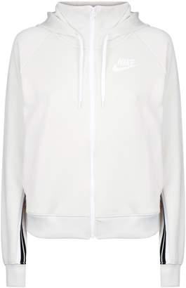 Nike Phantom Zip-Up Hoodie