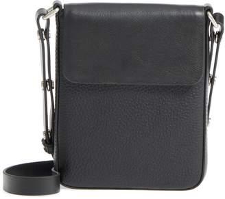 Treasure & Bond Treasure&Bond Madison Crossbody Bag