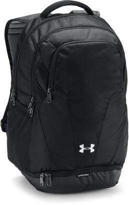 Under Armour UA Team Hustle 3.0 Backpack