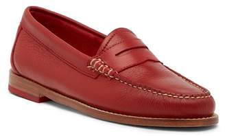 G.H. Bass and Co. Whitney Penny Loafer