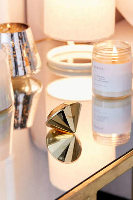 Bijoux Indiscrets Twenty-One Diamond